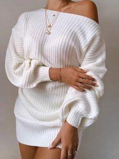 #Fall2021collection #Falloutfits #Fallcollection #FallWear #Autumnwear #fashionintrend #womenfashion #Expressyourself #autumncollection #auntumndress $101.00 $50.98 Short Mini Dress, Mini Dress With Sleeves, White Mini Dress, Short Dresses, Dress Long, Mini Slip Dress, Dress Formal, Trend Fashion, Look Fashion