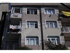 2 1 KREDİYE UYGUN ACİLL SATILIK DAİRE  http://www.vitrinlikemlak.com/satilik-daire/istanbul-zeytinburnu İstanbul Zeytinburnu Satılık Daire