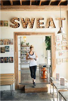 Fitness friday-fitness blogger-healthy juice-b12 vitamin injections-jana williams photography-janafromalabama-lululemon-hollywood ca vitamin injections
