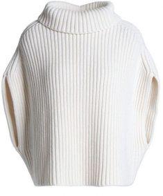 26 Ideas crochet baby jumper pattern for 2019 Diy Crochet Cardigan, Crochet Jacket, Baby Cardigan, Baby Jumper, Baby Knitting Patterns, Jumper Patterns, Knitting Ideas, Knit Fashion, Cardigans For Women
