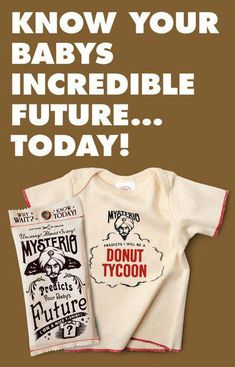 71fd21ed9 21 Best Funny Baby Onesies images | Cute babies, Funny babies, Funny ...