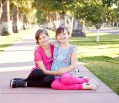 10 and 12 Year Old Sisters Seized from Family by Hospital in Phoenix!! Judge orders Health Impact News to remove story!