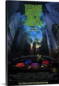 Similarwatch teenage mutant ninja turtles tv show free online. Teenage mutant ninja turtles is exactly as advertised. Watch teenage mutant ninja turtles 1990 online for free. Ninja Turtles Movie, Ninja Turtle Party, Teenage Mutant Ninja Turtles, Gi Joe, Elias Koteas, Monster Party, Fraggle Rock, Back In The 90s, Bd Comics