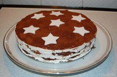 torta pan di stelle2