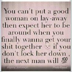 Happily Taken ❤️ @justasimplegirl3214 #good #woman #kee...Instagram photo
