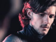 Mathew Baynton my choice for the next Doctor in Doctor Who. i pinned this last year - happy with Peter Capaldi but maybe Mathew for Doctor King Crush, Mathew Baynton, Dear World, Imogen Poots, Horrible Histories, Its A Mans World, Star Trek Voyager, Doctor Who, 13th Doctor