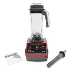 New Age Living BL1500 3HP Commercial Blender Smoothie Mixer Kitchen