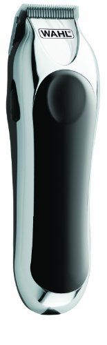 Wahl Cordless Mini Pro Clipper Kit #9307-1301. For product & price info go to:  https://beautyworld.today/products/wahl-cordless-mini-pro-clipper-kit-9307-1301/