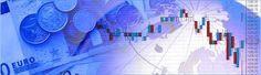 Shining Star Online Marketing Network: Forex Trading
