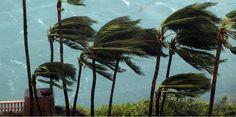 El huracán Matthew sube a categoría 4 de camino a la Florida - Primera Hora