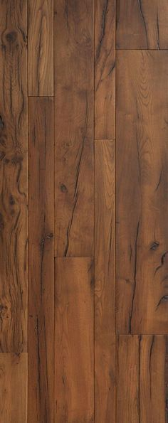 Ideas Flooring Laminate Texture For 2019 Wood Tile Texture, Laminate Texture, Wooden Floor Texture, Ceiling Texture Types, Veneer Texture, Wood Texture Seamless, 3d Texture, Wooden Textures, Seamless Textures