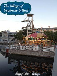 Village of Baytowne Wharf in Sandestin -Miramar Beach, Florida Sandestin Florida, Miramar Beach Florida, Sandestin Golf And Beach Resort, Destin Florida Vacation, Florida Travel, Florida Beaches, Beach Resorts, Beach Vacation Spots, Beach Trip