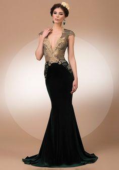 Bien Savvy - Rochii de seara, rochii de mireasa cu personalitate