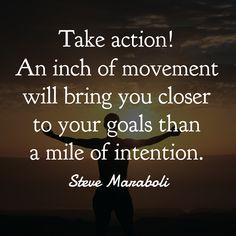#goals #success #motivationalquotes #inspiration