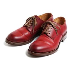 Leather Art, Leather Shoes, Men's Shoes, Dress Shoes, Business Casual Dresses, Traditional Dresses, Men's Fashion, Oxford Shoes, Arts And Crafts