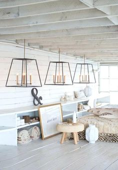 Kitchen Island Lighting Rustic Pendants Amazon Pictures