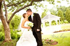 Tara Hope Photography l Baltimore, MD wedding photographer - outdoor Recommended by Red Carpet Bridal Tours- past vendor