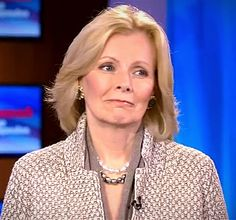 Peggy Noonan on NOM's Case: IRS Can't Plead Incompetence