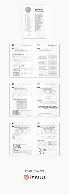 REFUERZO Y AMPLIACIÓN MATEMÁTICAS SEXTO  Fichas de refuerzo y ampliación de matemáticas para sexto de primaria. Santillana. la casa del saber.