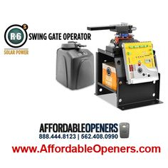 55 Best Viking Gate Operators Affordable Openers Images