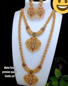 Jewels, Sarees, Jewellery, Collections, Instagram, Fashion, Jewelery, Jewelery, Moda