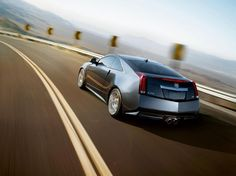 14 Best The Cadillac Cts Images Autos Cadillac Cts Dream Cars