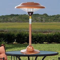 tabletop patio heater. Tabletop Propane Patio Heater | Products Pinterest Heater, And A