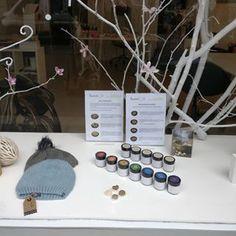* lumiQi Räucherwerke, Bags und Hauben gibt's seit heute bei @across_the_universe_1080_wien **✴️* get the vibe *✴️*👁️ @lumiqi_lumibag#räucherwerk #räuchermischung #räuchern #incense #fragrance #herbs #meditation #spritual #spaceclearing #energy #harmony #relax #enjoy #goodvibes #handmade #withlove & #techno Across The Universe, Techno, Meditation, Relax, Instagram, Hoods, Zen