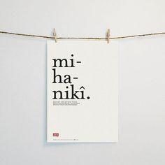 Düşünmeden, makine gibi yapılan. Otomatik. Dilimize Yunancadan geçmiştir. Yunanca mekanik kelimesinin Türkçede uydurulmuş karşılığıdır. #BazıKelimelerÇokGüzel #mihanikî
