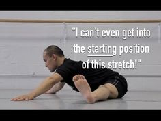 Hip Mobility Routine: 8 Daily Exercises to Move Better with Less Pain Flexibility Routine, Stretches For Flexibility, Daily Stretches, Stretching Exercises, Cheer Workouts, Fit Board Workouts, Stretch Routine, Yoga Routine, Hip Mobility