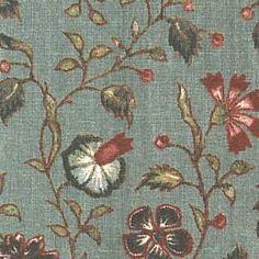 Reproduction Fabrics - turn of the 19th century, 1775-1825  fabric line: Josephine
