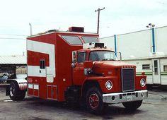 Cummins V-8, 555 powered.   Follow US for more trucks!