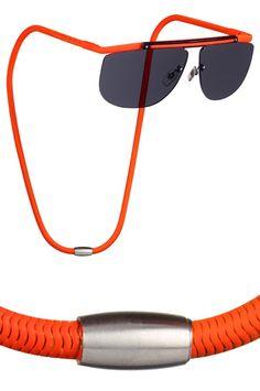 Louis Vuitton-lentes de sol colección hombre nautico temporada verano 2013