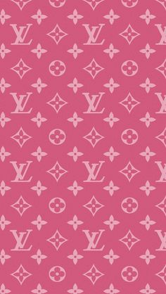 iphone wallpaper pink Supreme Louis Vuitton back . Iphone Wallpaper Pink, Louis Vuitton Iphone Wallpaper, Iphone Background Wallpaper, Retro Wallpaper, Aesthetic Pastel Wallpaper, Aesthetic Wallpapers, Wallpaper Ideas, Iphone Wallpapers, Pink Iphone