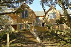 Outer Banks Home House | FLIP FLOP INN - an Outer Banks Beach House