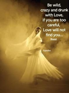Rumi Love Quotes, Ali Quotes, Inspirational Quotes, Consciousness Quotes, Twin Flame Love, Knowledge And Wisdom, Perfection Quotes, Love Deeply, Self Motivation