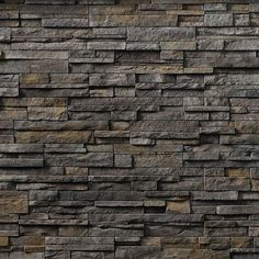 Umber Creek - Pro Fit® Alpine Ledgestone - Cultured Stone - Stone - Boral USA