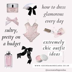 angel aesthetic makeup Sultry girly aesthetic outfit ideas, angel aesthetic moodboard fashion tips outfit ideas Classy Aesthetic, Angel Aesthetic, Aesthetic Makeup, Aesthetic Fashion, Aesthetic Clothes, Aesthetic Outfit, Aesthetic Dark, Modern Princess, Princess Aesthetic