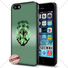 St.Patrick's Day,Cool Iphone 5 5s Case Cover for SmartPhone, http://www.amazon.com/dp/B01C7ADKSO/ref=cm_sw_r_pi_awdm_6.g0wb1BATW36