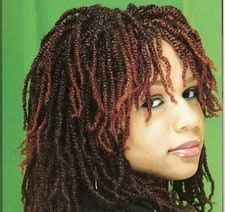 1000 Images About Senegalese Twist On Pinterest Box