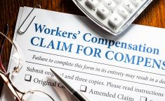 nj workers compensation attorney