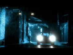 The Chemical Brothers - Block Rockin' Beats (Official Music Video) The Chemical Brothers, Rock Music, My Music, Detroit Techno, The Legend Of Heroes, Rock Videos, Most Played, Float Your Boat, Original Song