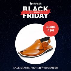 Only 5 days left! Black Friday Sale. Up to 80% Off. 20-27 November.Stay Tuned For More Details. #BlackFridaySale #BlackFriday2017 #Sale#ClickyOnlineShopping Explore Now-->http://bit.ly/2y3fpGe #Home #Garden #Toys #Sports #Fishing #Hunting #Tools #Lenses #Chargers #USB #Drives #Wristbands #Phones #Computers#Electronics #Fashion #Beauty #Health #Wristbands