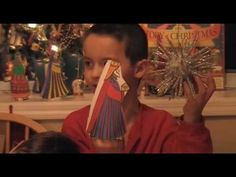 Epiphany Song for Kids - Three Great Kings - YouTube