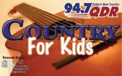 Country for the Kids