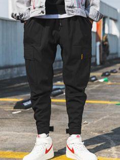 288e38e02038d 8 Best Men's Sweatpants images in 2018   Mens joggers, Mens ...