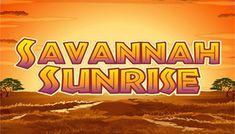 Useimmat verkkopelipelit odottavat sinua Frank kasinolla ilmaiseksi! Esimerkiksi Savannah Sunrise (ClassiX) Nature Photography, Travel Photography, Casino Games, Luxury Interior, Live Music, Savannah Chat, Sunrise, Scenery, Vacation