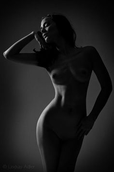 fine art nude photography-inspiration