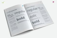 Brand Guidelines 20 Pages - Stationery Stationery Templates, Indesign Templates, Logo Guidelines, Bold Bold, Page Number, Logo Branding, Mood Boards, Lettering, Money