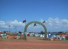 SUB CAMP GATEWAY IMAGES - Google Search